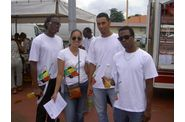 Tractage-Macouria-fevr.-2010