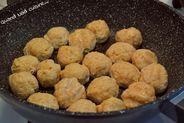 boulettes de poulet au citron1