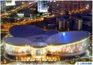 Oriental-Art-Center-Shanghai.jpg