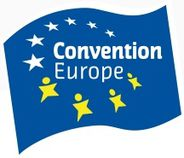 logo convention Europe PS