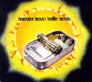 01-1998-BeastieBoys-HelloNasty