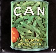 01-1972-Can-EgeBamyasi