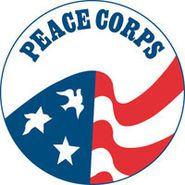 peacecorps_logo200.jpg
