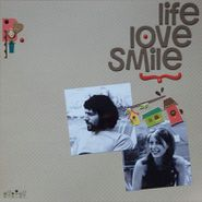 life love smile page