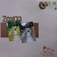 zoom-copie-1.JPG