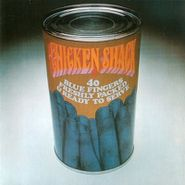 01-1969-ChickenShack-FortyBlueFingers,FreshlyPackedAndRead