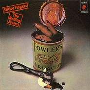 01-1971-RollingStones-StickyFingers(espagneCensure)