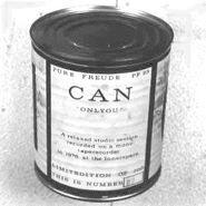01-1982-Can-Onlyou