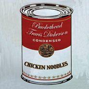 01-2006-Buckethead-TravisDickerson-ChickenNoodles.jpeg