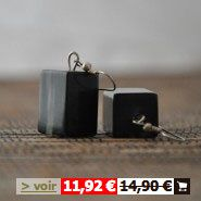 boucles-oreilles-layeha-soldes