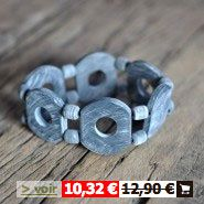 bracelet-gris-layeha-soldes.jpg