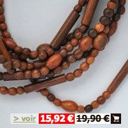 collier-palissandre-layeha-soldes.jpg