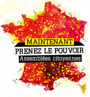 assemblees-citoyennes
