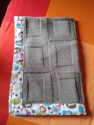 blanket tata 1