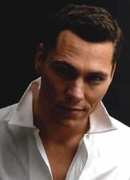 Homme-Tiesto.jpg