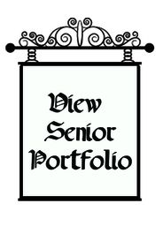 view senior tresjolie photo portfolio