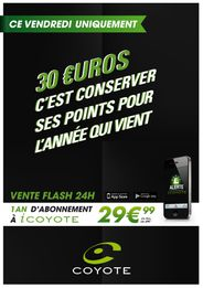 coyote-30-euros-PREVENTION-POINTS.jpg