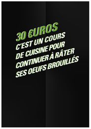 coyote-30-euros-cours-cuisine-oeuf.jpg