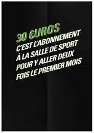 coyote-30-euros-salle-abonnement-sport.jpg