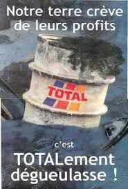 total-pollution-loire.jpeg