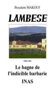 LAMBESE COUV Page 1