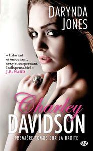 charley-davidson-1.jpg
