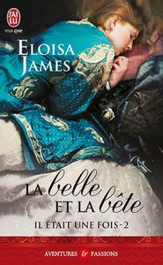 la-belle-et-la-bete-de-eloisa-james