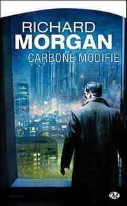 Carbone-modifie-Morgan.jpg
