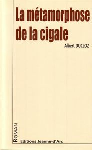 La-metamorphose-de-la-cigale-copie-1.JPG