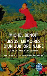 Couverture---Memoires---Liv-de-Poch-.JPG