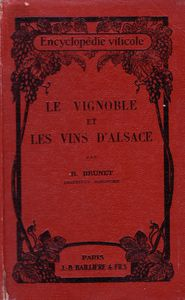 Le-Vignoble-et-les-vins-d-Alsace-Brunet.jpg