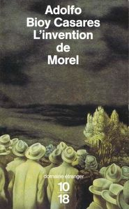 Bioy-Casares-L-invention-de-Morel.jpg
