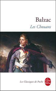 Les-Chouans.jpg