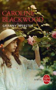 Blackwood, Granny Webster