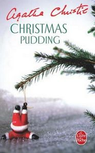 christmas-pudding-agatha-christie.jpg