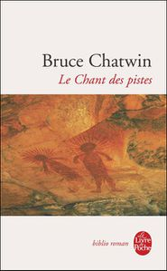 Chant des pistes 01