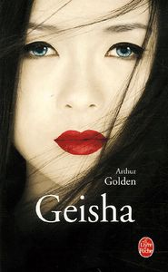 geisha-arthurgolden.jpg
