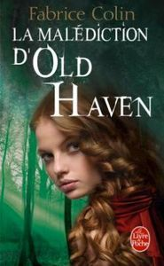 oldhaven
