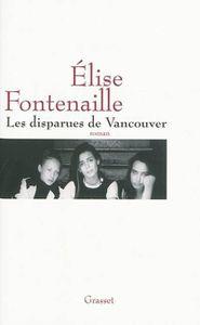 Les-disparues-de-Vancouver.jpg