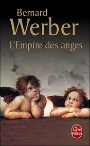 L-empire-des-anges.jpg