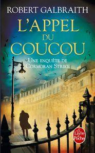L-Appel-du-coucou-R.-Galbraith.jpg