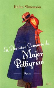 la-derniere-conquete-du-major.jpg