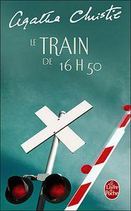 le-train-de-16h50.jpg