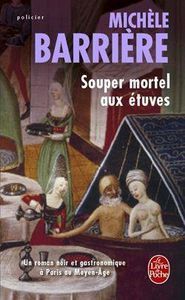 souper mortel aux tuves
