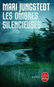 Les_ombres_silencieuses.jpg
