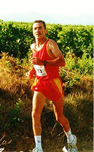 fifi en 2000