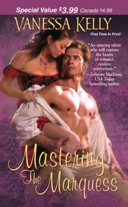 Mastering_the_marquess_-1-2.jpg