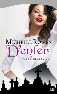 sarah-dearly-tome-4-denfer