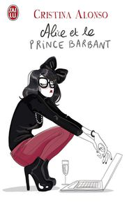 alice_et_le_prince_barbant__308684.jpg