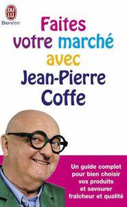 MarcheCoffe_T.JPG